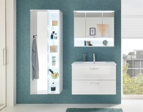 badmoebel-best-3-tlg-badezimmer-set-badmoebel-set-badezimmermoebel-weiss-hochglanz1