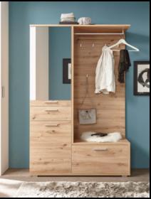 garderobe-entra-kompaktgarderobe-spiegel-paneel-schrank-artisan-braun1