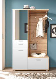 garderobe-entra-kompaktgarderobe-spiegel-paneel-schrank-braun-weiss1