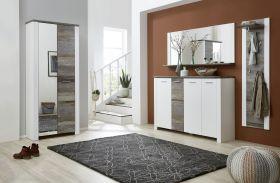 garderobe-set-mateo3-4-tlg-schrank-paneel-spiegel-schuhkommode-weiss-driftwood1