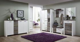 garderobe-set-mateo6-6-tlg-schrank-paneel-spiegel-kommode-bank-weiss-driftwood1
