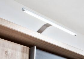 LED Schrankbeleuchtung Aufsatz 2 Stück1
