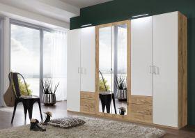 schrank-drehtuerenschrank-kleiderschrank-fb-6-tuer-schlafzimmer-spiegel-eiche-weiss1
