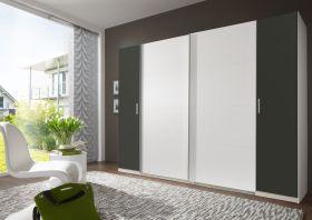schrank-schwebetuerenschrank-kleiderschrank-schlafzimmer-grau-weiss-272-cm1