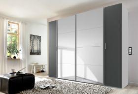 schrank-schwebetuerenschrank-kleiderschrank-schlafzimmer-spiegel-grau-weiss1
