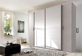 schrank-schwebetuerenschrank-kleiderschrank-schlafzimmer-spiegel-weiss-grau-beton1