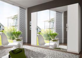 schrank-schwebetuerenschrank-kleiderschrank-schlafzimmer-weiss-spiegel-316-cm1