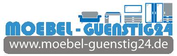moebel-guenstig24.de
