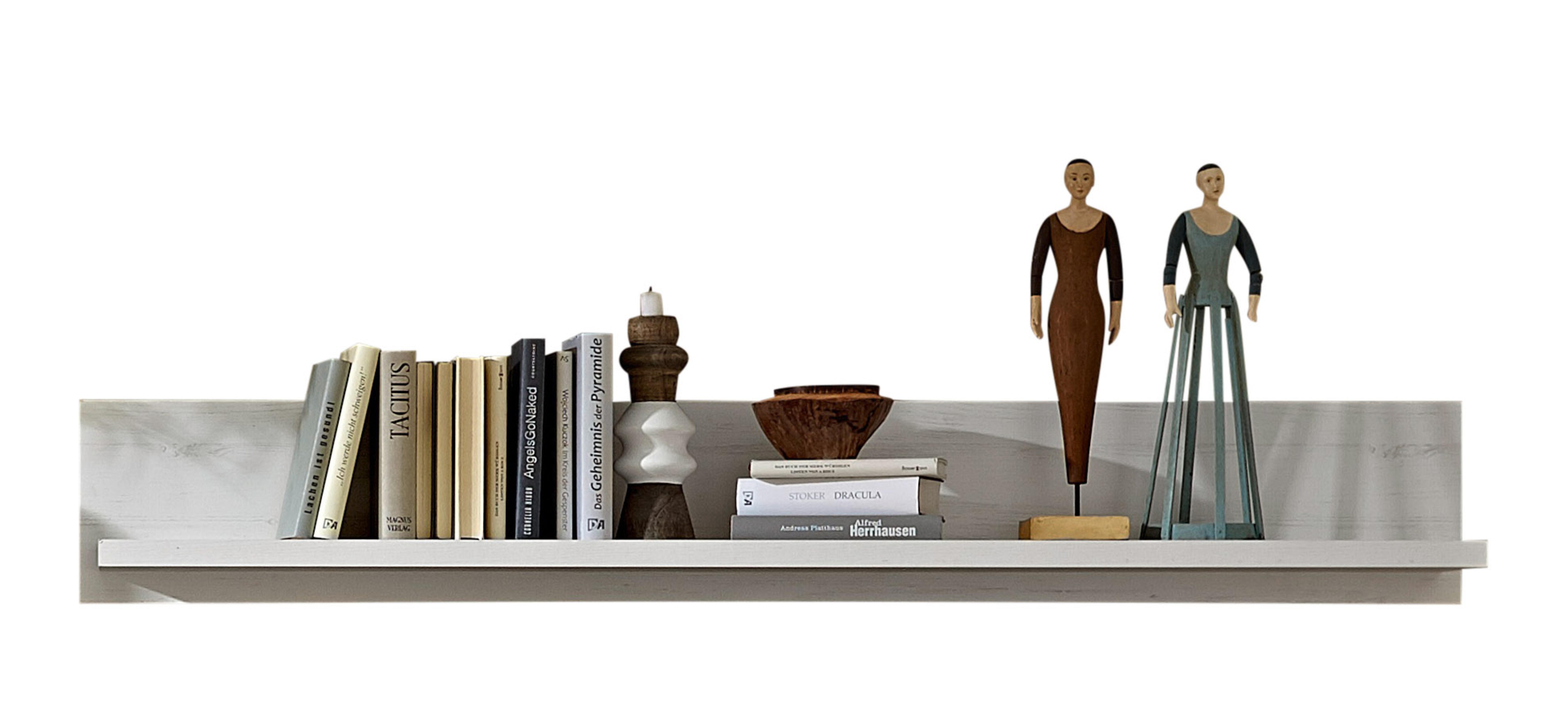 Attractive Bestellen Sie Jetzt Ihren Wohnwand Wohnzimmer Set