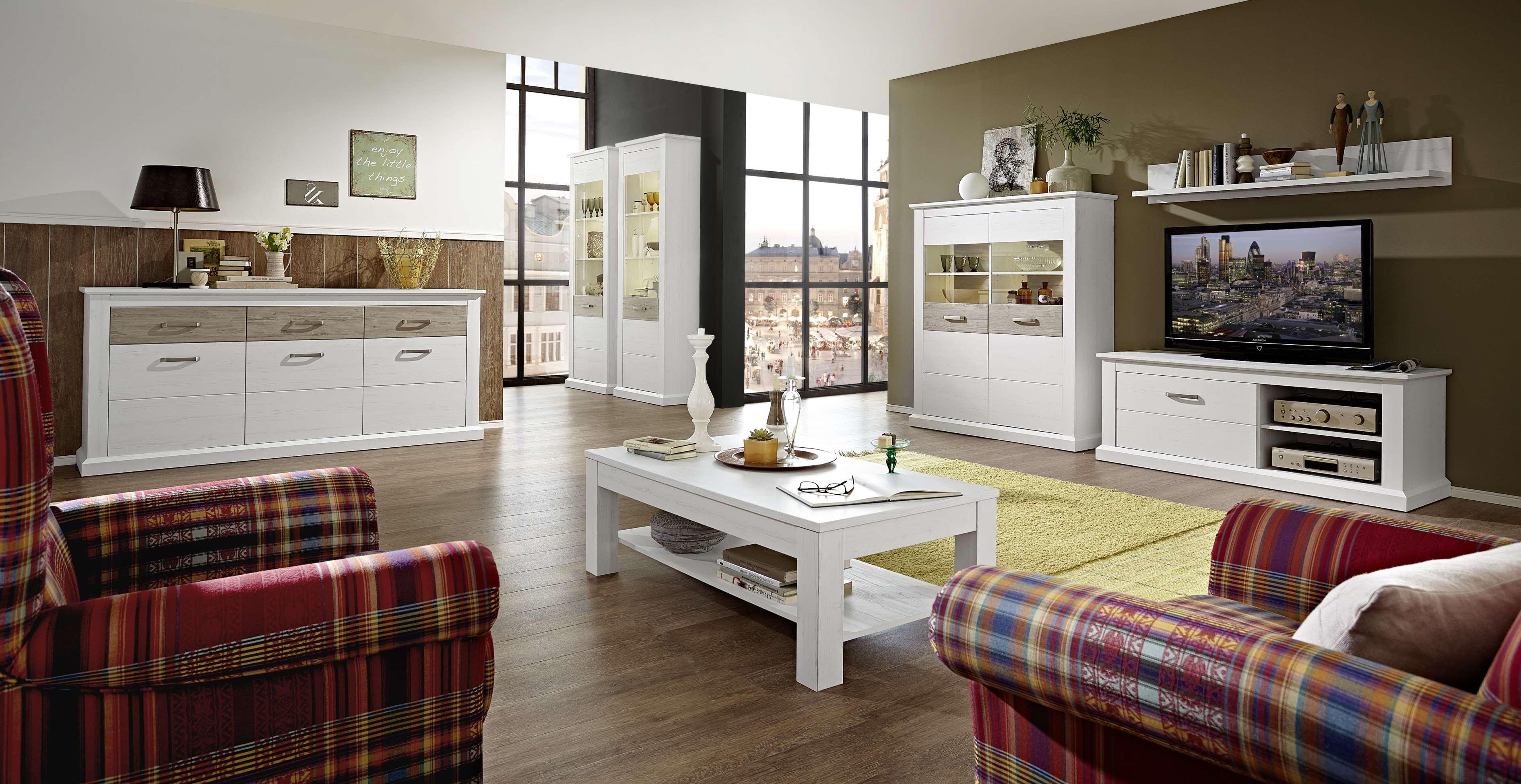 Beautiful Bestellen Sie Jetzt Ihren Wohnwand Wohnzimmer Set