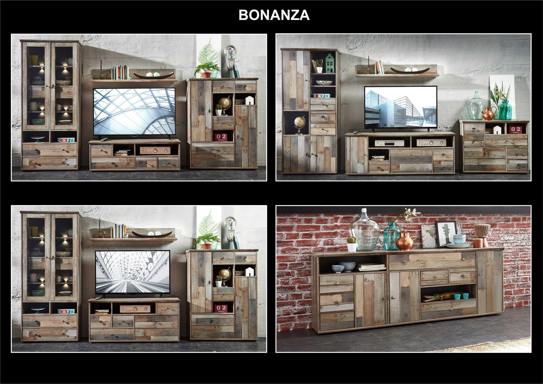 """Großartig Amerikanische Möbel Und Accessoires Galerie Von Bestellen Sie Jetzt Ihren Essgruppe Sideboard """"bonanza"""""""