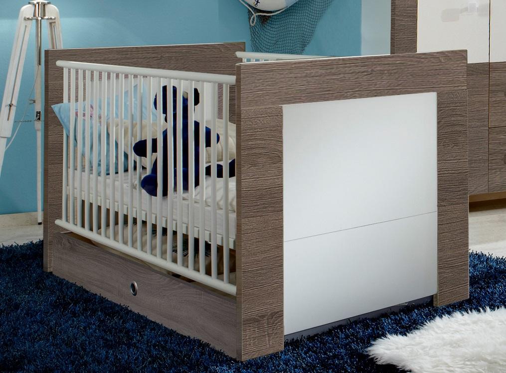 babybett auf rechnung bestellen great kinderbett ab jahr free fr jhrige z b auf rechnung kaufen. Black Bedroom Furniture Sets. Home Design Ideas