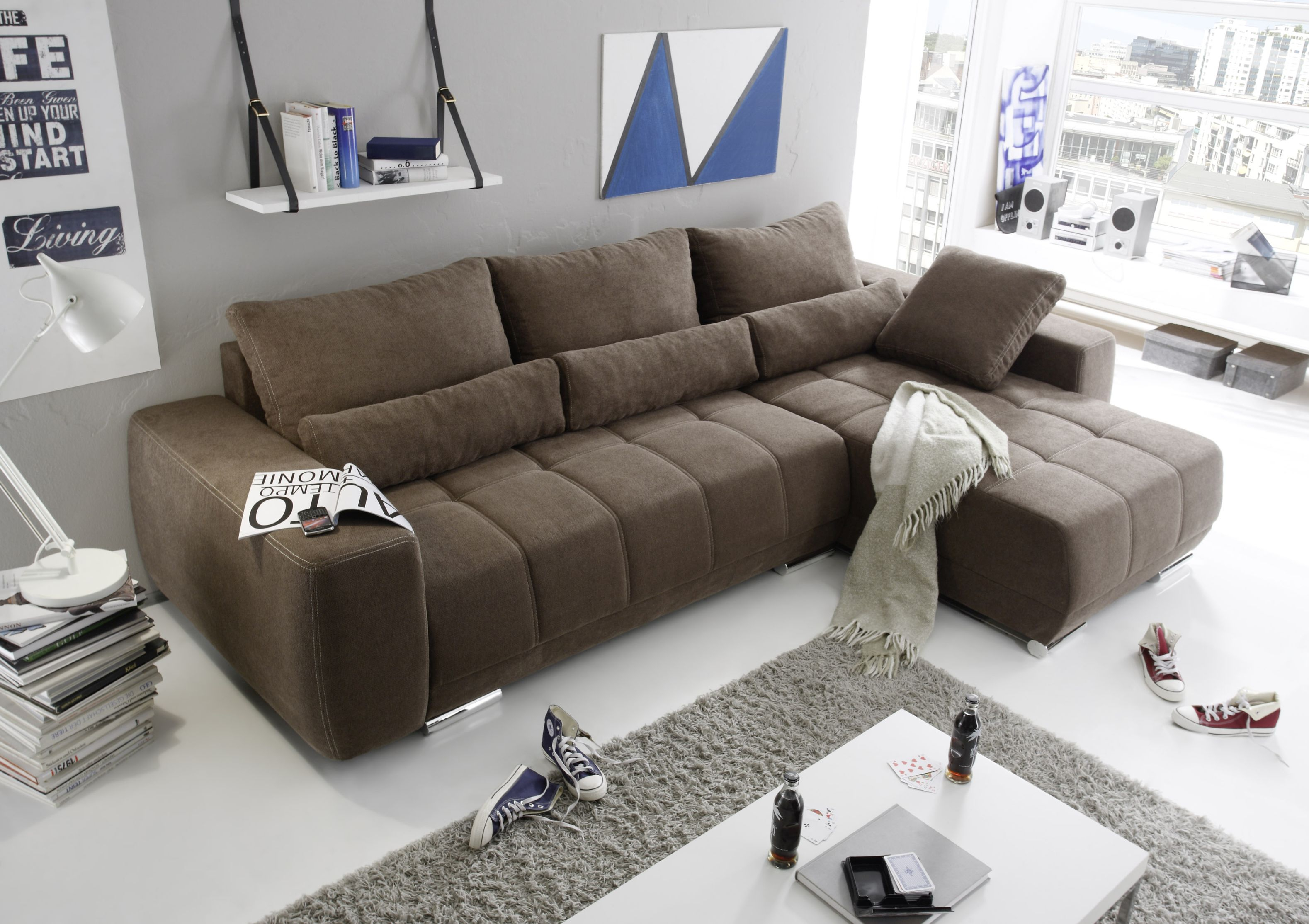 schlafcouch online bestellen cool schlafcouch with schlafcouch online bestellen top husliche. Black Bedroom Furniture Sets. Home Design Ideas