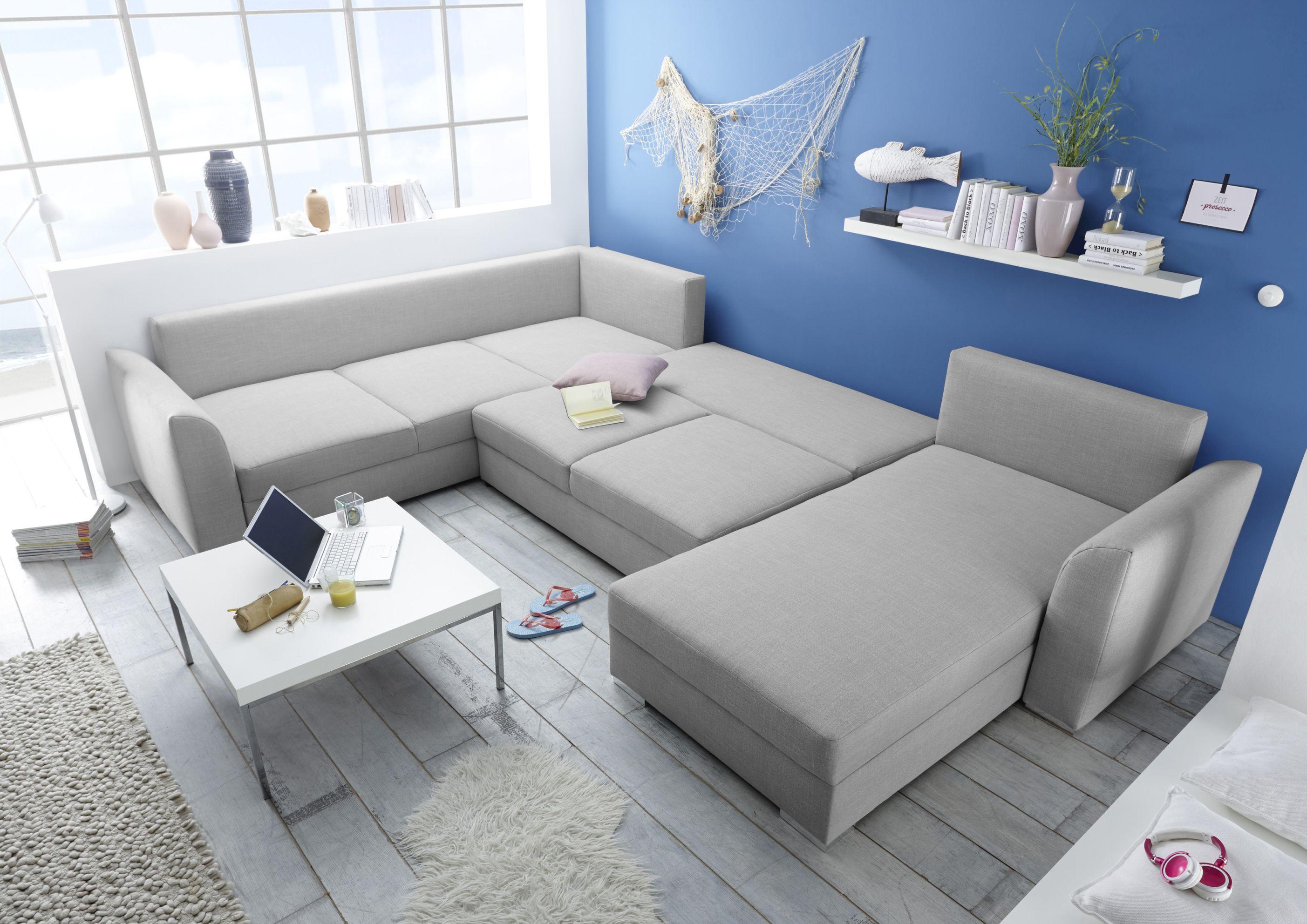 """Unglaublich Ecksofas Günstig Online Kaufen Das Beste Von Bestellen Sie Jetzt Ihren Couch """"lilly"""" Sofa"""