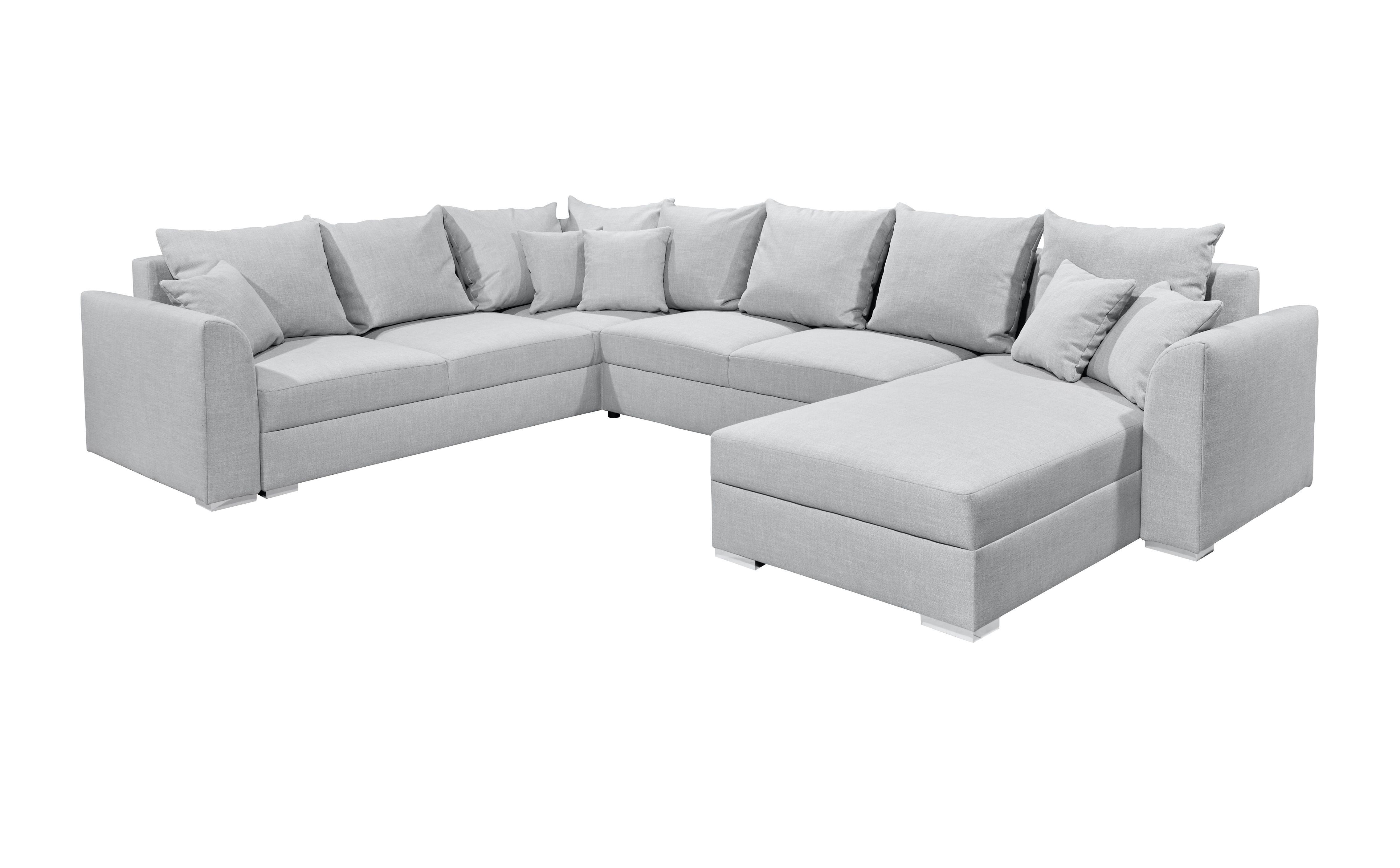 """Elegant Günstige Ecksofas Sammlung Von Bestellen Sie Jetzt Ihren Couch """"lilly"""" Sofa"""