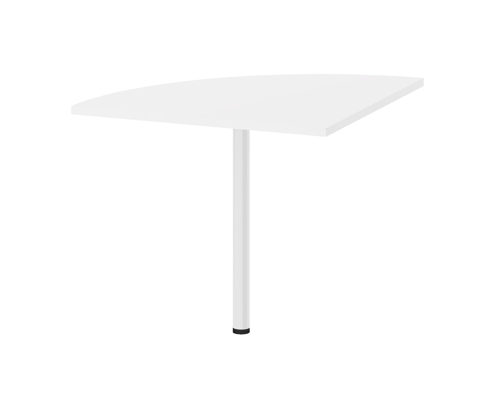 eckschreibtisch prima winkelschreibtisch schreibtisch in wei grau ebay. Black Bedroom Furniture Sets. Home Design Ideas