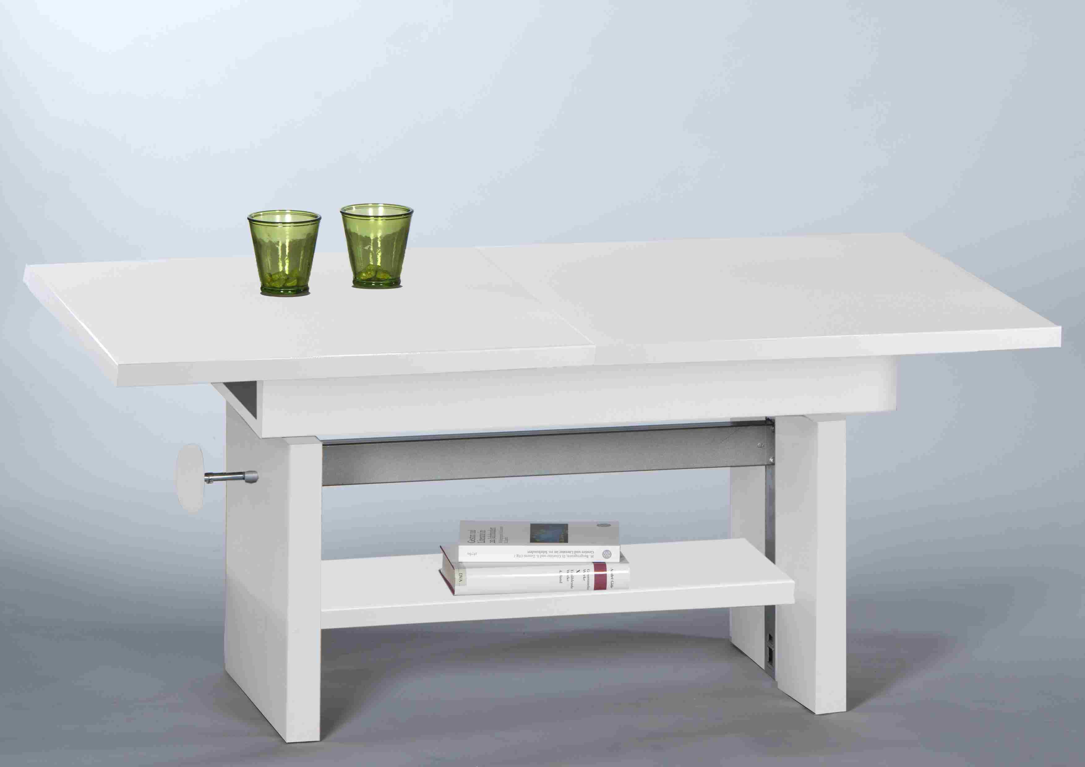 couchtisch event wohnzimmertisch beistelltisch tisch. Black Bedroom Furniture Sets. Home Design Ideas