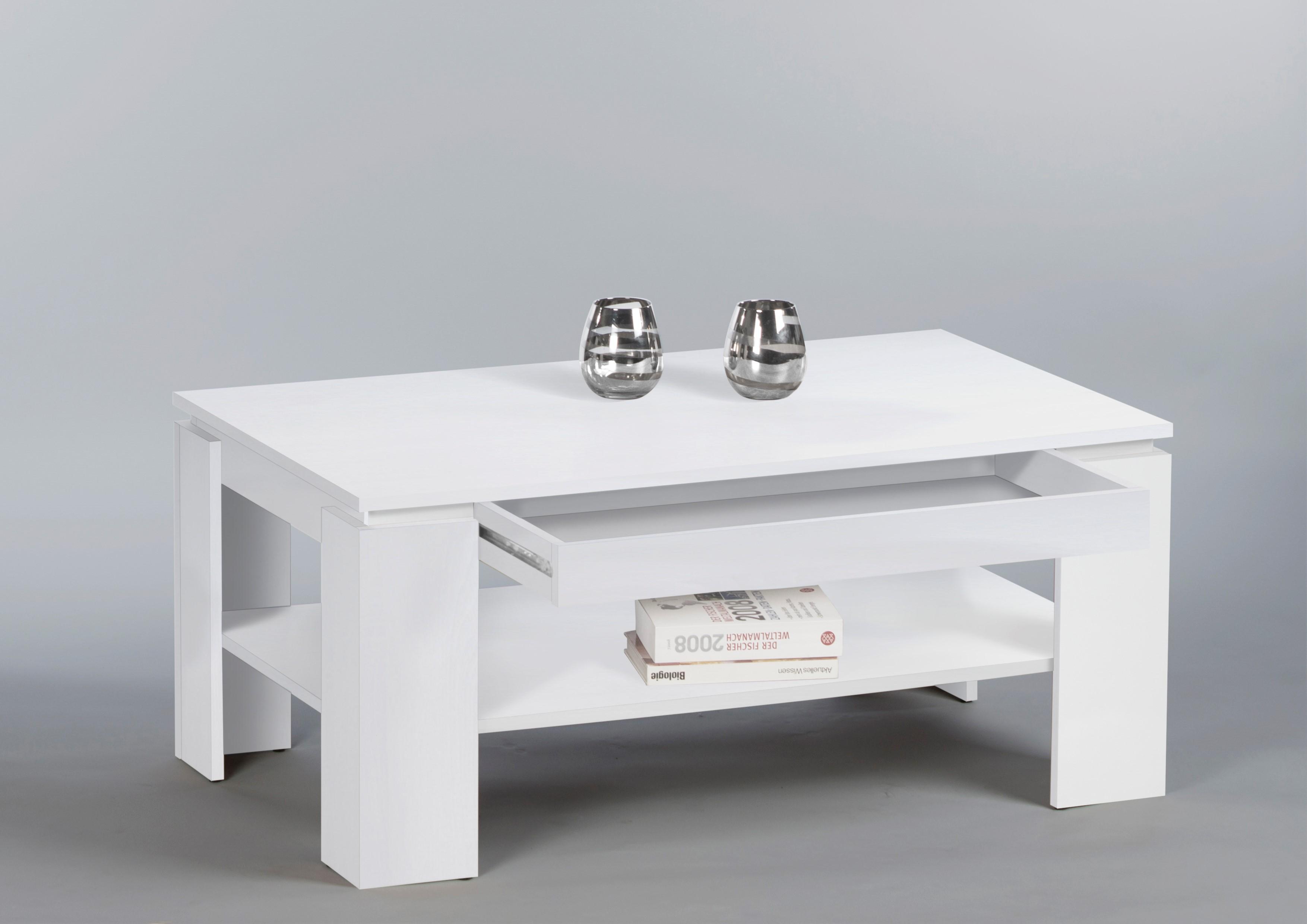 couchtisch harrison beistelltisch wohnzimmertisch tisch. Black Bedroom Furniture Sets. Home Design Ideas