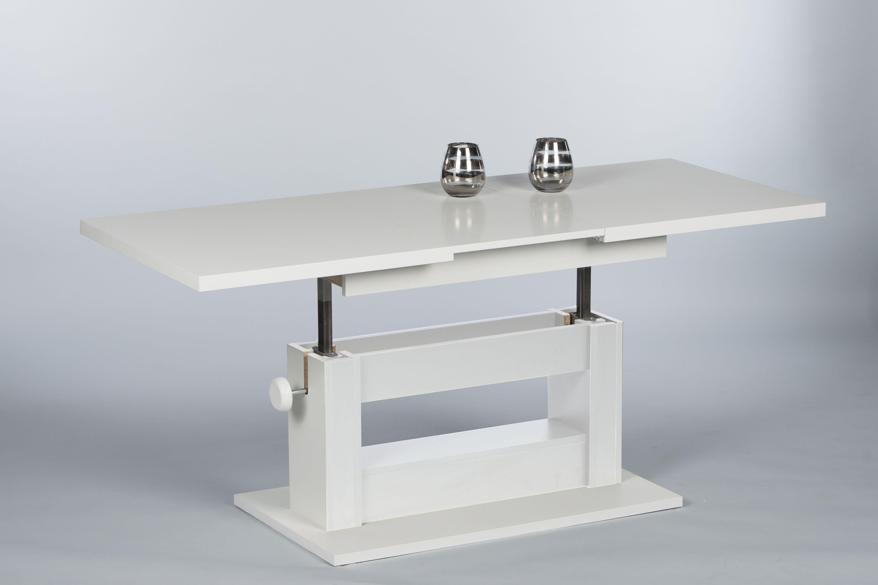 couchtisch wohnzimmertisch beistelltisch tisch. Black Bedroom Furniture Sets. Home Design Ideas