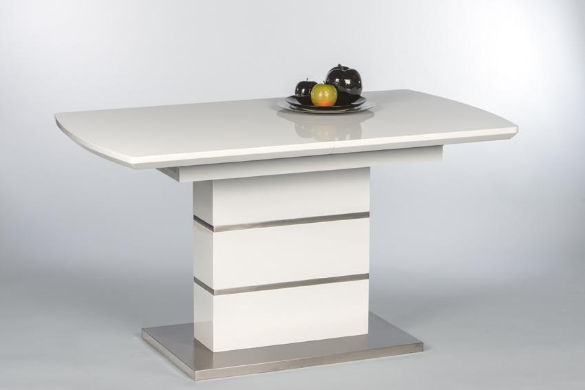 esstisch marina esszimmertisch dinnertisch k chentisch. Black Bedroom Furniture Sets. Home Design Ideas
