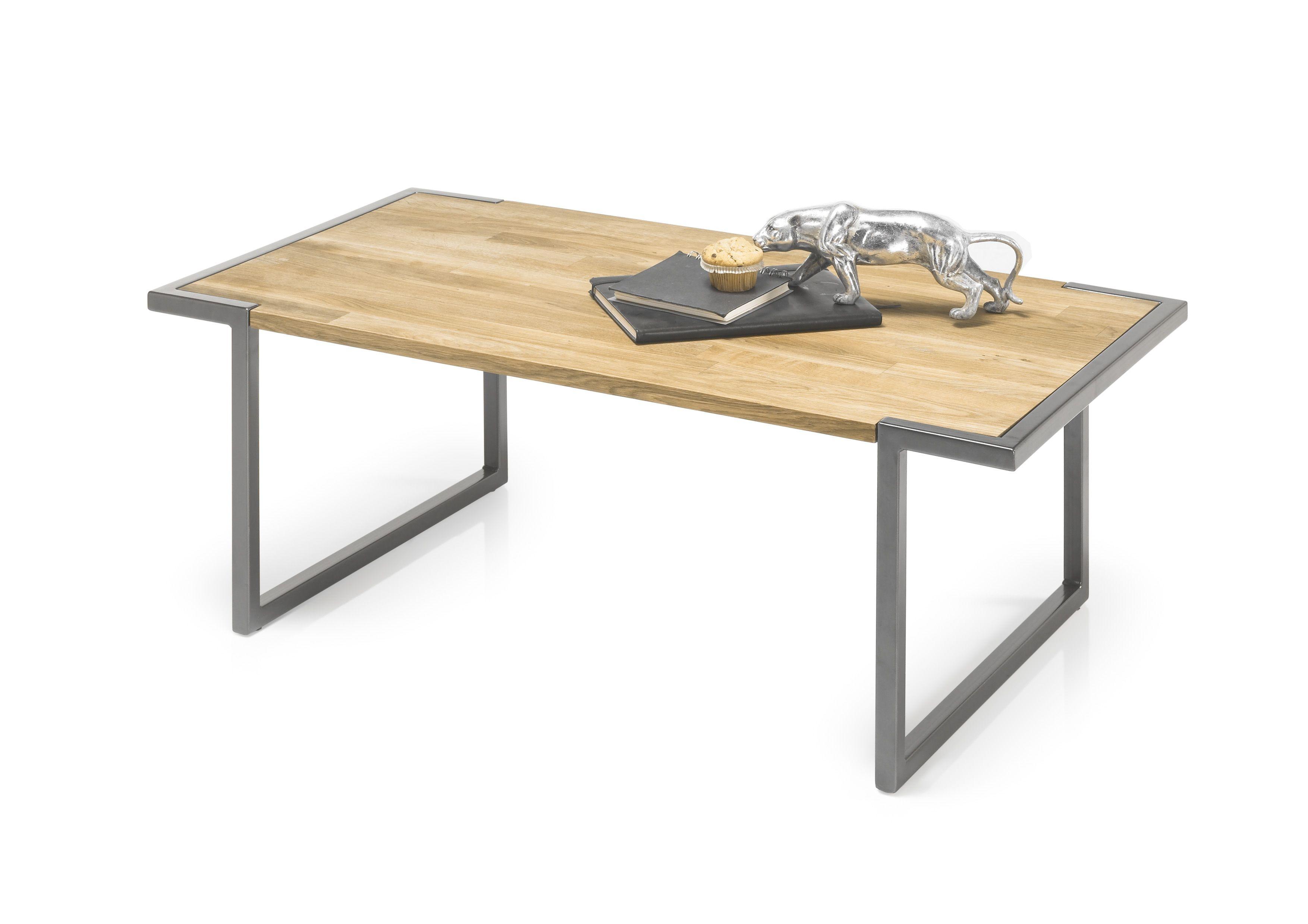 couchtisch vancouver beistelltisch wohnzimmertisch tisch. Black Bedroom Furniture Sets. Home Design Ideas