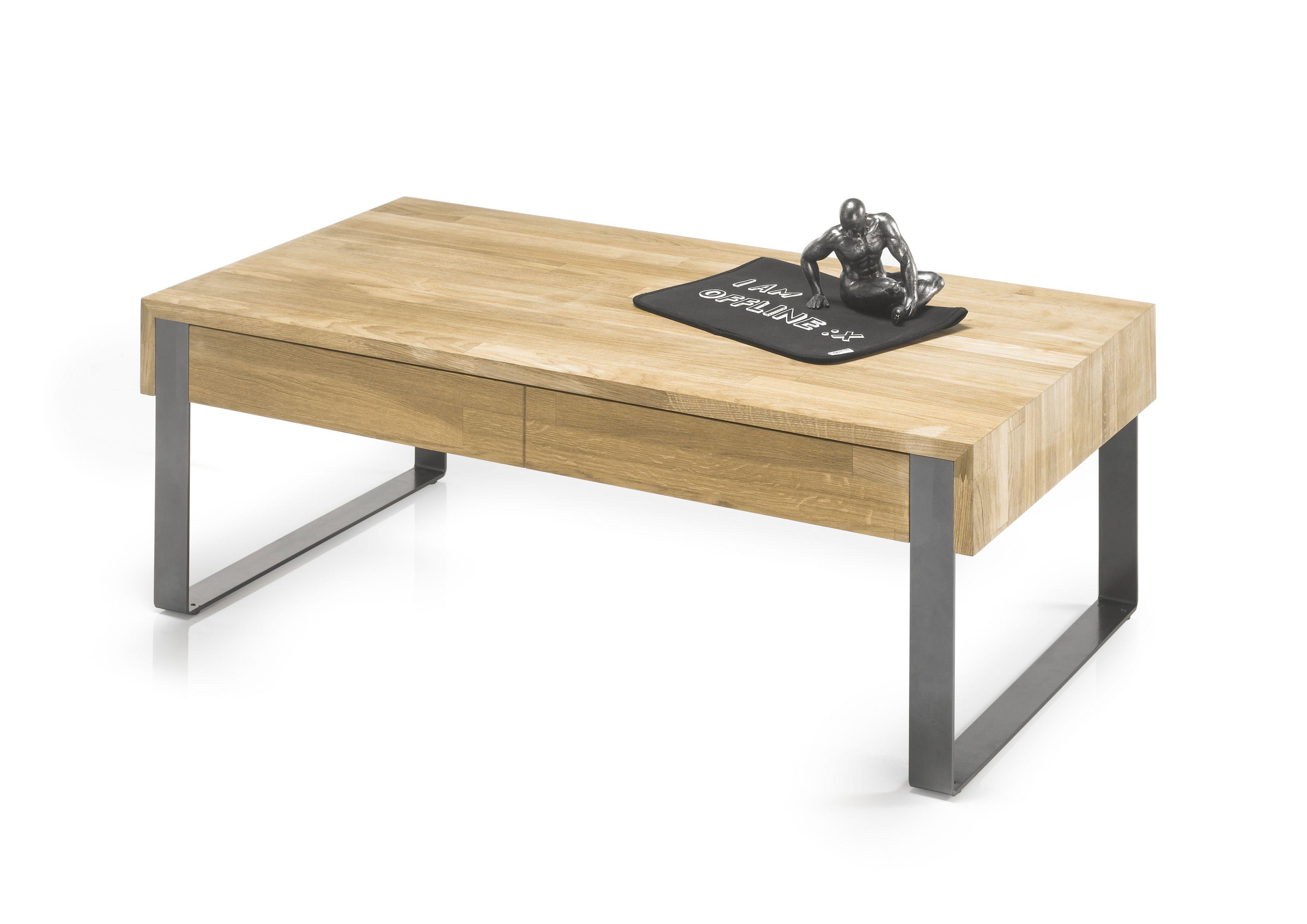 couchtisch calgary beistelltisch wohnzimmertisch tisch. Black Bedroom Furniture Sets. Home Design Ideas
